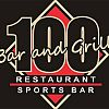 100 Bar and Grill