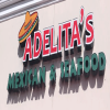 Adelita's Mexican Food