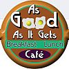 As Good As It Gets Cafe