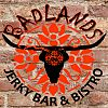 Badlands Jerky Bar & Bistro
