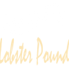 Bay Haven Lobster Pound Restaurant