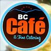 BC Cafe & Fine Catering