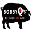 Bobby Q's Pit Stop