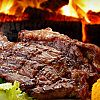 Brazilian Cowboy Steakhouse & Grill