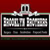 Brooklyn Brothers