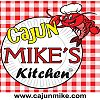 Cajun Mike's Kitchen