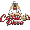 Carrico's Pizza