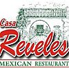 Casa Reveles Valley Center