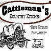 Cattleman's Kountry Kitchen