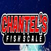 Chantels Fish Scale
