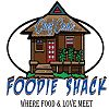 Chef Ced's Foodie Shack