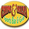 Chips & Salsa Bar and Grill