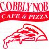 Cobbly Nob Pizza and Cafe