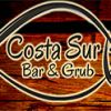 Costa Sur Ceviche Walk & Bar