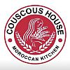 Couscous House
