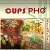 Cups Pho
