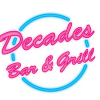 Decades Bar and Grill