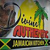 Divine Authentic Jamaican Kitchen