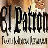El Patron Family Mexican Restaurant