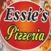 Essie's Pizzeria & Italian Kitchen