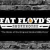 Fat Floyd's Smokehouse and Grill