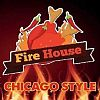 Fire House Chicago Style