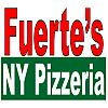 Fuertes New York Pizzeria