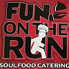 Fun On the Run Soulfood