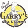 Garry's Grill & Catering