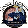 Goose Loonies Tavern and Grill