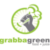Grabbagreen Food & Juice