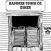 Hammer Town Company Diner