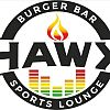 Hawx Burger Bar