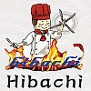 Hibachi Japanese Steakhouse