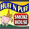 Huff N Puff Smokehouse