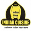 Indian Oven Indian Cuisine