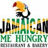 Jamaican Me Hungry