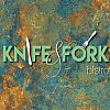 Knife & Fork Bistro
