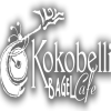 Kokobelli Bagel Cafe