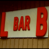 L Bar B Steakhouse