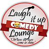 Laugh It Up Comedy Lounge
