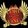 Lord of the Wingz