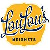 Loulou's Beignets