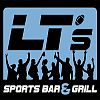 LT's Sports Bar and Grill