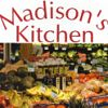 Madison's Kitchen
