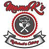 Mama K's Restaurant and Catering