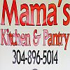 Mama's Kitchen & Pantry