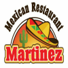 Martinez Mexican Restaurant
