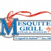 Mesquite Grill