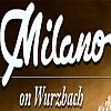 Milano on Wurzbach